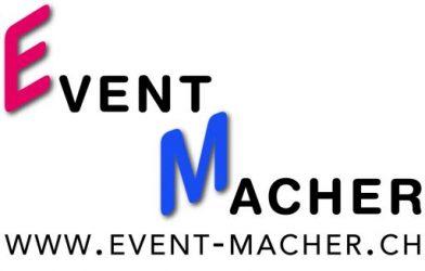 EVENT-MACHER